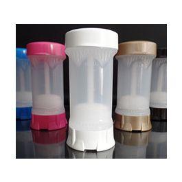 Testosterone/DHEA/Progesterone/Bi-Estrogen Cream 30mL Defy Medical