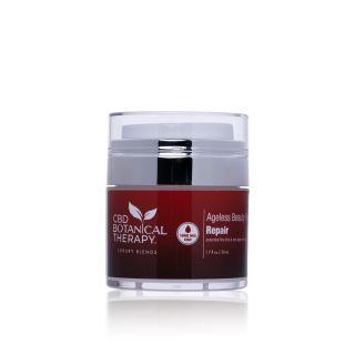 Ageless Beauty Fineline Repair (1,000 mg CBD) - 50ml
