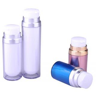 Acne Treatment Cream, 30g