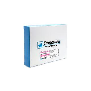 Estradiol Suppository 2mg
