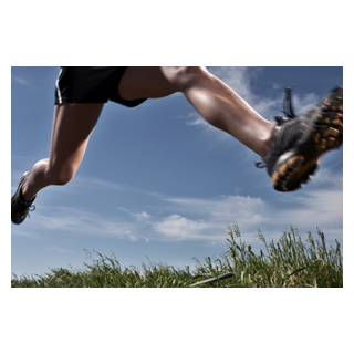 Athletic Performance & Strength/Endurance IV Infusion