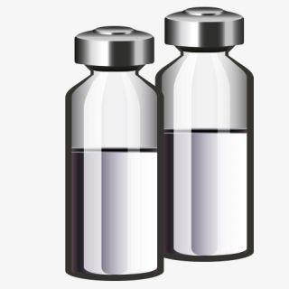 Testosterone Cypionate/Propionate Blend (160/40mg/mL), 10mL