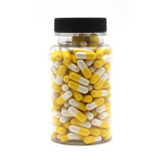 Armour Thyroid (up to 60mg) capsule