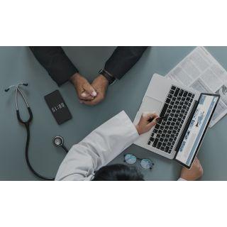 HIV/PAP Initial Consultation