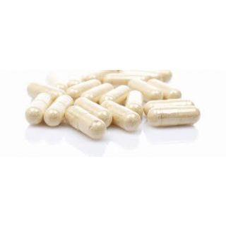 DHEA/Pregnenolone/Progesterone capsule, any strength