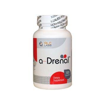 a-Drenal capsules (RLC Labs)