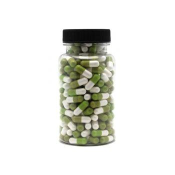 DHEA capsule