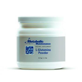 L-Glutamine Powder, 500g