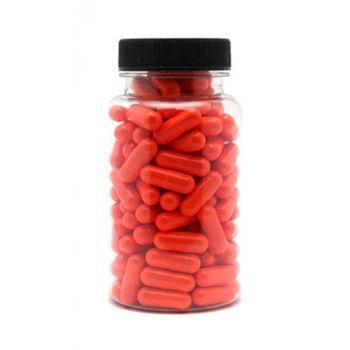 Pregnenolone capsule