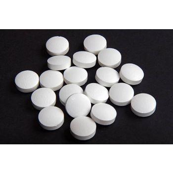 Hydrocortisone 5mg SR capsule/tablet