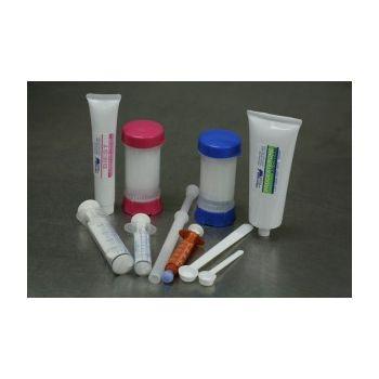Libido (Scream) Cream, 30mL (No Testosterone) (APS Formula)