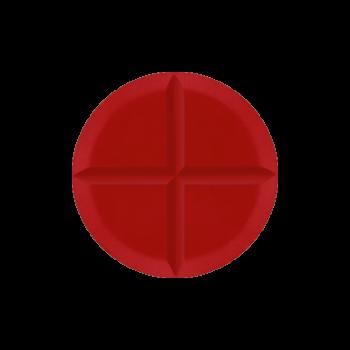 Vardenafil 25mg Oral Disintegrating Tablets (ODTs) (Quantity: 10)