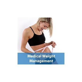 Weight Management Lab Panel